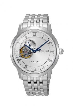 Часы 167200 Seiko