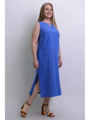 Платье Бриз-3 LINO RUSSO