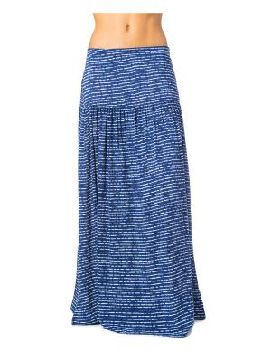 Юбка  WESTWIND SKIRT Rip Curl