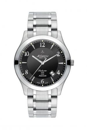 Часы 179748 Atlantic