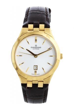 Часы 165735 Candino