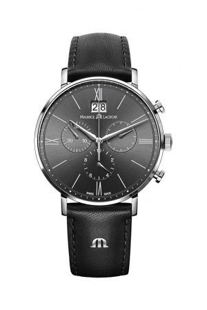 Часы 169208 Maurice Lacroix
