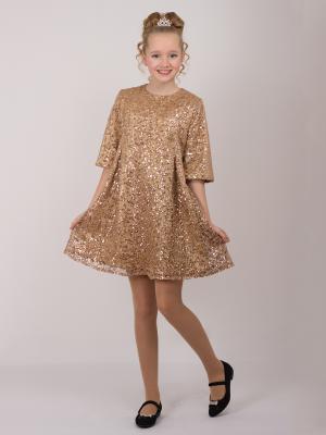 Платье Бонни Shened
