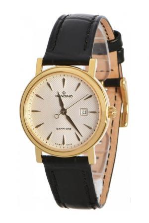 Часы 165690 Candino