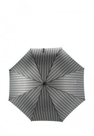 Зонт-трость Fabretti 1723