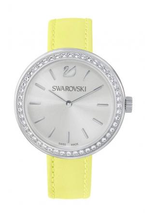 Часы 167304 Swarovski