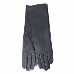Перчатки  CELIA/A серо-синий AGNELLE