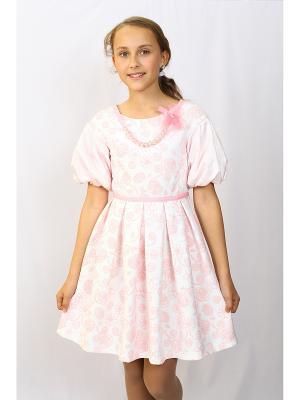 Платье DESTY