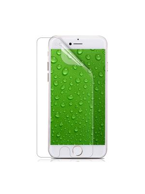 Screen Protector Nillkin Apple iPhone 6. Цвет: прозрачный