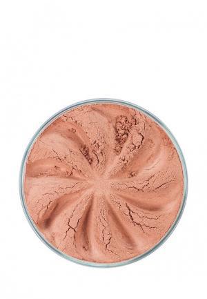 Люминайзер Era Minerals. Цвет: розовый