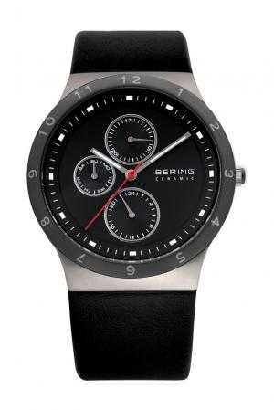 Часы 165358 Bering