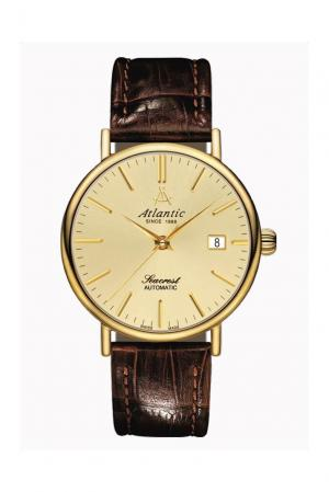 Часы 168930 Atlantic