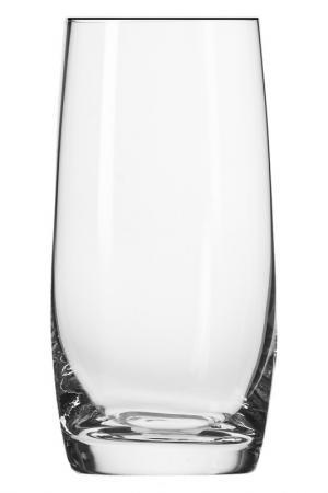 Лонгдринк, набор 6шт, 350мл KROSNO. Цвет: мультицвет