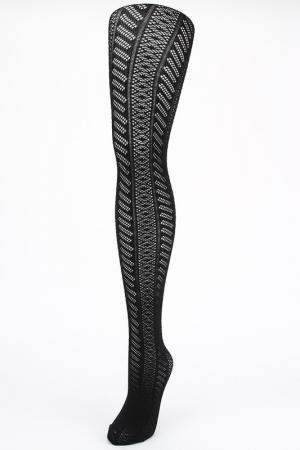 Колготки Bellissima. Цвет: черный
