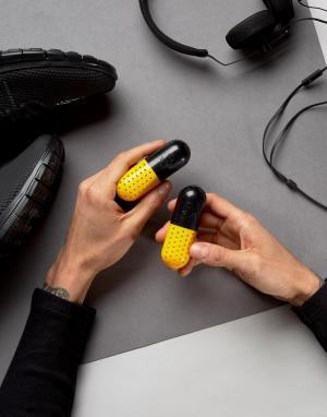 Crep Protect Освежитель для кроссовок. Цвет: мульти