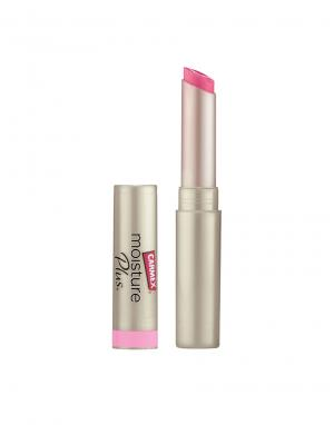 Carmex Увлажняющий бальзам для губ Moisture Plus SPF 15. Цвет: розовый