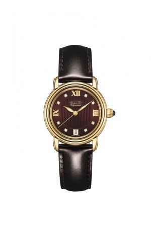 Часы 165043 Auguste Reymond