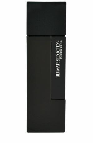 Духи Ultimate Seduction LM Parfums. Цвет: бесцветный
