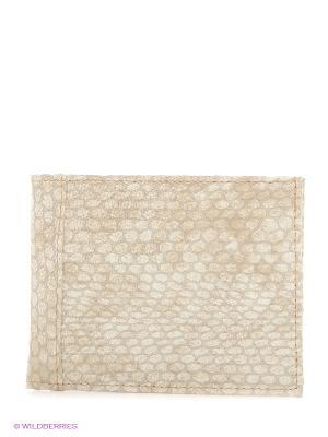 Обложка D'Angeny. Цвет: бледно-розовый, кремовый, серо-зеленый