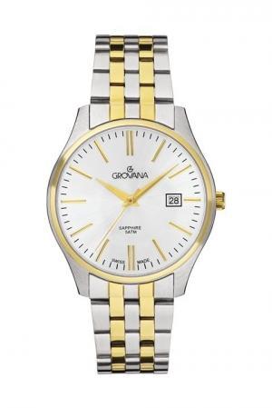 Часы 171899 Grovana