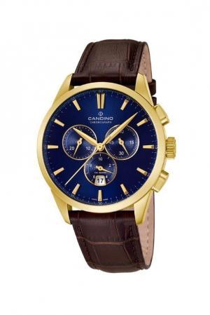 Часы 169047 Candino