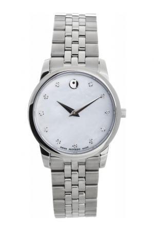 Часы 178781 Movado