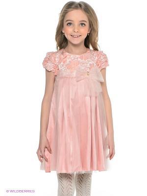 Платье CEREMONY