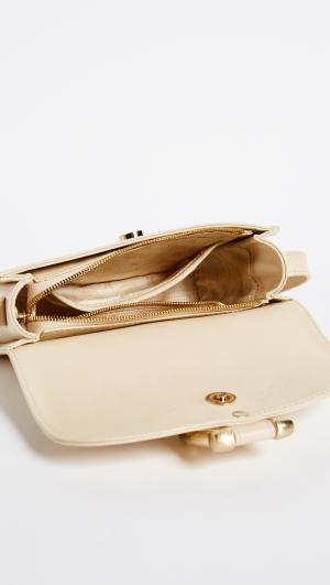 Maela Mini Cross Body Bag SANCIA