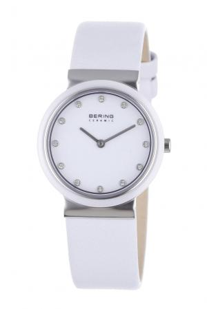 Часы 165330 Bering