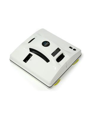 Робот для мойки окон Hobot-268 HOBOT. Цвет: белый