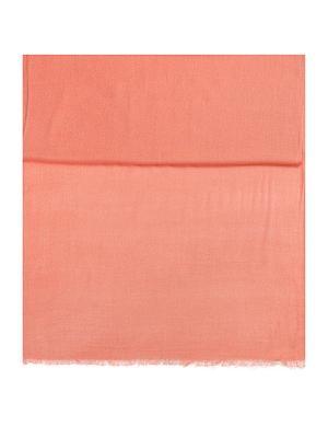 Палантин Sabellino. Цвет: бордовый