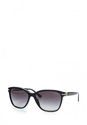 Очки солнцезащитные Versace 0VE4290B