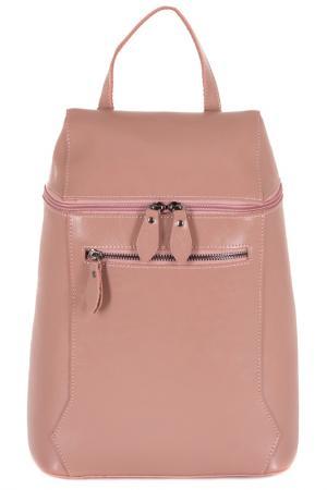 Рюкзак Applaud. Цвет: розовый