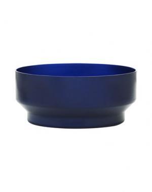 Предмет сервировки стола NORMANN COPENHAGEN. Цвет: темно-синий