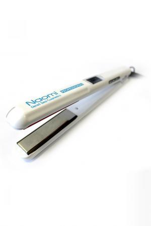 Прибор для ламинирования волос Naomi. Цвет: белый