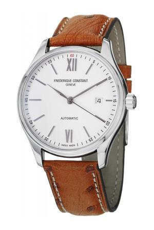 Часы 169068 Frederique Constant