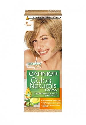 Краска для волос Garnier C4035529