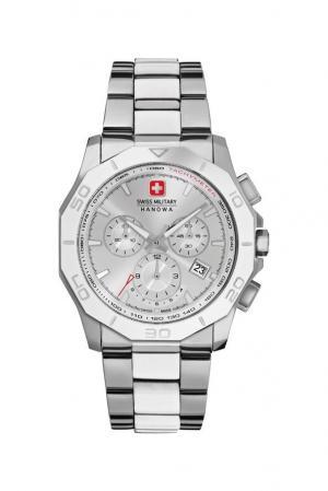 Часы 169146 Hanowa Swiss Military