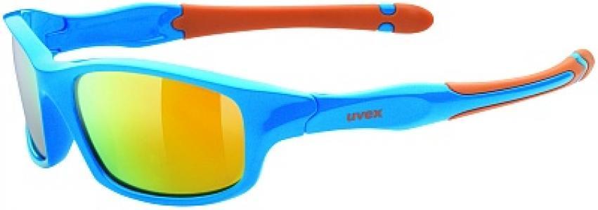 Солнцезащитные очки детские  Sportstyle 507 Uvex