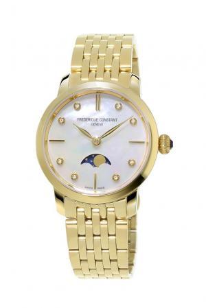 Часы 183292 Frederique Constant