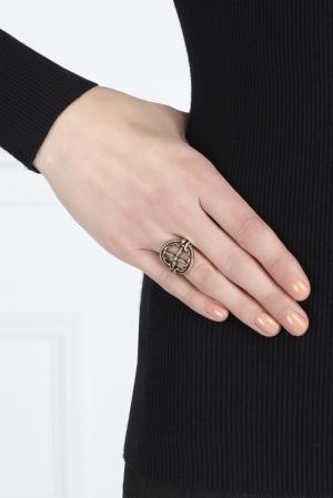 Кольцо из латуни Pamela Love 31819975