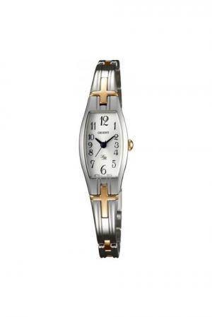 Часы 179687 Orient