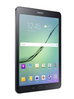 Планшет Galaxy Tab S2 SM-T710, 32 Гб Samsung. Цвет: черный