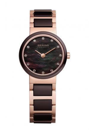 Часы 165328 Bering