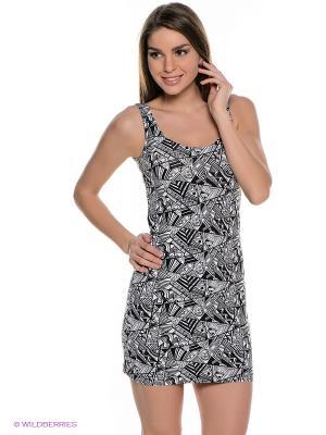 Платье Scorpion Bay