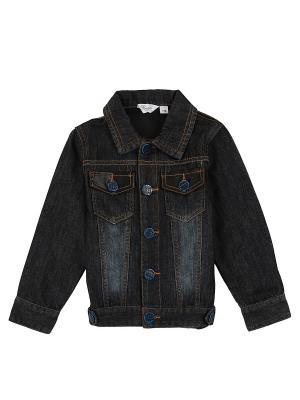 Куртка Born. Цвет: черный, бежевый