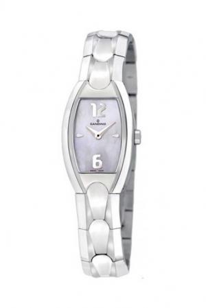 Часы 165611 Candino