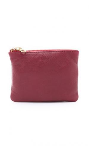 Небольшая сумочка BAGGU