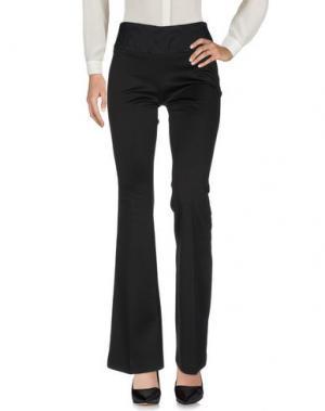 Повседневные брюки SHI 4 13070377XF