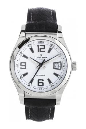 Часы 165675 Candino